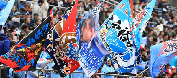 第52回日本ラグビーフットボール選手権大会 準決勝 vs 東芝ブレイブルーパス 試合後インタビュー集[動画版]